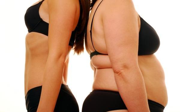 4 Reasons Why You Cannot Lose Your Belly Fat